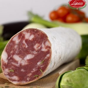 Product Image Salami with Wild Fennel
