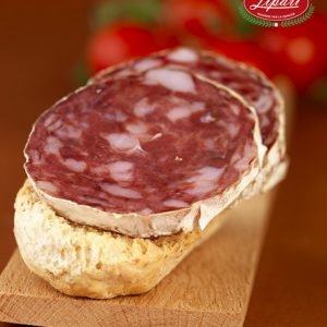 Product Picture of Salami Classico